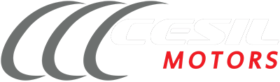 CESIL MOTORS LIMITED